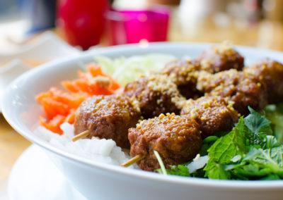 Bun-nem-nuong-Thu-Duc